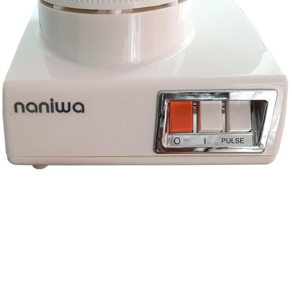 مخلوط کن نانیوا مدل N-398