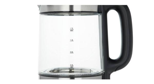 چای ساز رنکارد مدل RAN 541