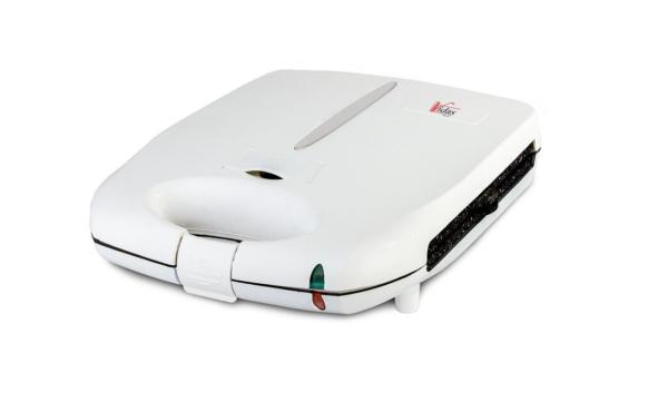ساندویچ ساز ویداس مدل VIR-5637