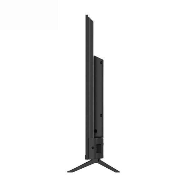 اسنوا مدل SSD-55SA560U سایز 55 اینچ