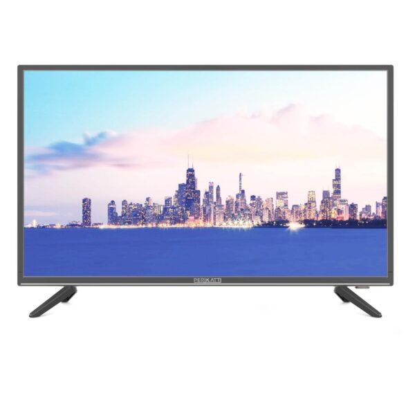 تلویزیون LED3280FB پریکاتی 32 اینچ