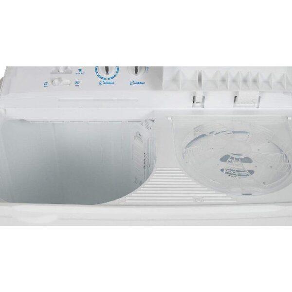 ماشین لباسشویی فریدولین مدل SWT150 ظرفیت 15 کیلوگرم