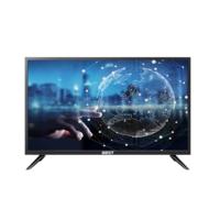 تلویزیون هوشمند 55 اینچ BEST مدل BUS55