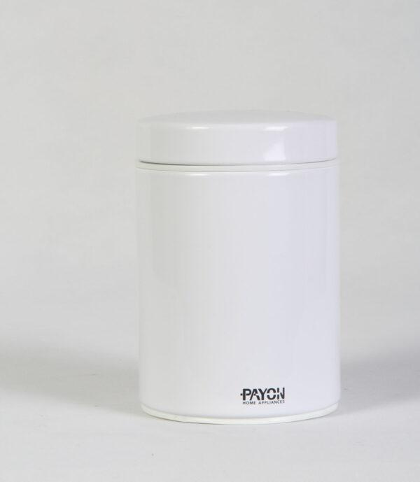 سرویس 29پارچه سفید پایون
