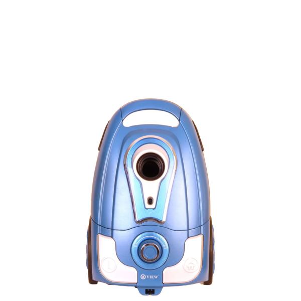جارو برقی وی یو مدل HJK1708