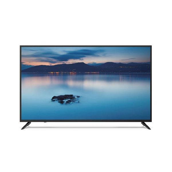 تلویزیون ۴۹ اینچ بست